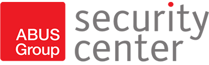 ABUS Group - security center
