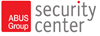 tl_files/themes/abus-security-center.png